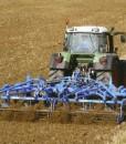 cultivadores karat Lemken