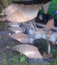 arado de vertedera aranzabal 2