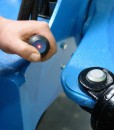 Juwel Lemken anchura electro hidraulica