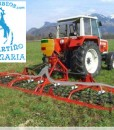 Mini sembradora neumática Mini_Air