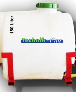 dosificador technik-plus